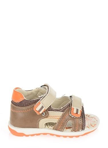 Sandalet-Polaris